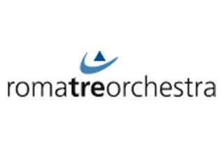 Orchestra Roma Tre-www.r3o.org