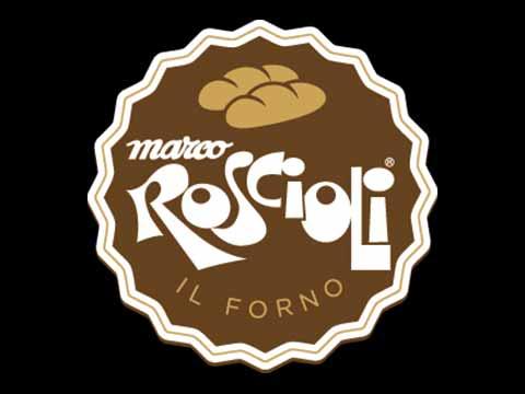 Roscioli-www.anticofornoroscioli.it