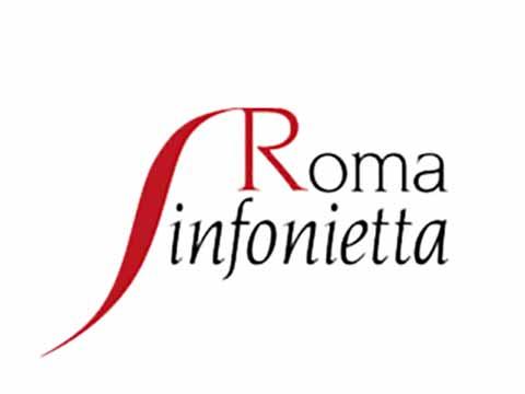 Roma Sinfonietta-www.romasinfonietta.com