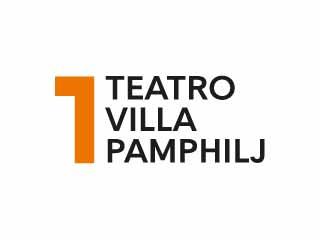 Teatro di Villa Pamphilj -www.teatriincomune.roma.it/