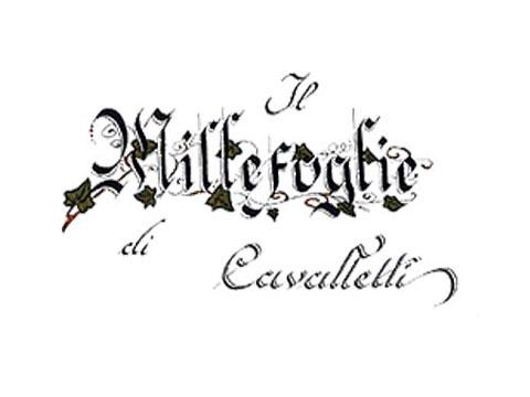 Cavalletti-www.pasticceriacavalletti.it