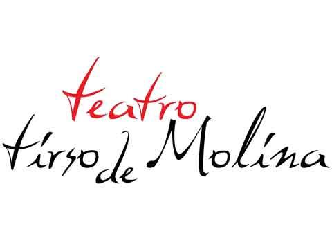 Teatro Tirso de Molina-www.teatrotirsodemolina.it