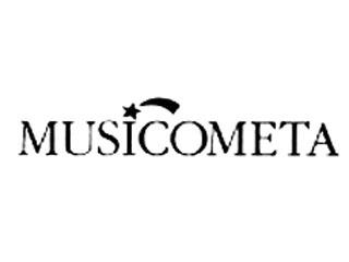 Musicometa - Associazione Culturale Isola dei Ragazzi-www.musicometa.org