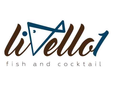 Livello 1-www.ristorantelivello1.it