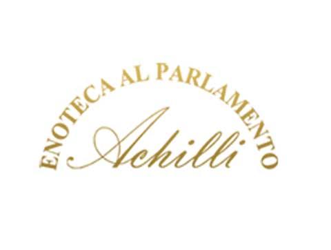 Achilli al Parlamento-www.enotecalparlamento.com