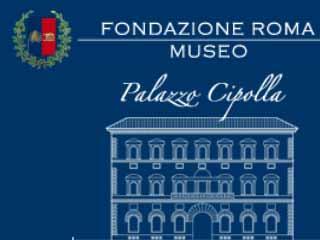 Fondazione Roma Museo - Palazzo Cipolla-www.fondazioneromamuseo.it