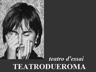 Teatro Due-www.teatrodueroma.it
