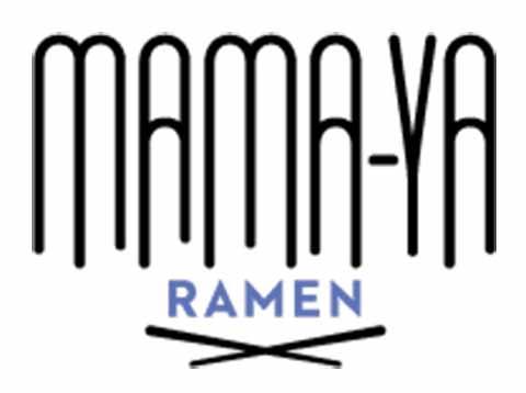 Mama Ya-www.mamayaramen.it