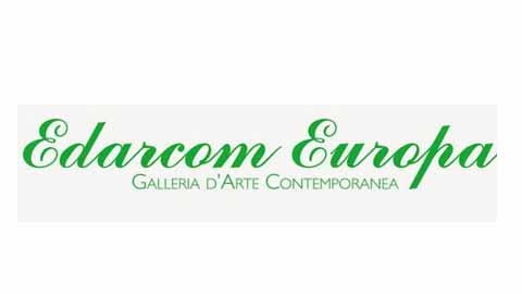 Europa Galleria d