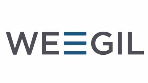Wegil-www.wegil.it