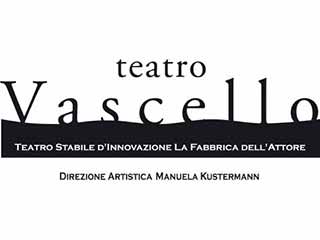 Teatro Vascello-www.teatrovascello.it