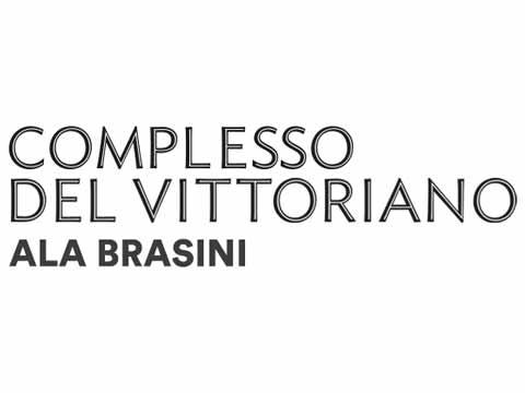Ala Brasini - Vittoriano-www.ilvittoriano.com