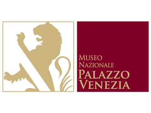 Museo Nazionale del Palazzo di Venezia-museopalazzovenezia.beniculturali.it