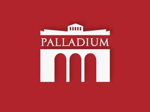 Teatro Palladium-www.teatropalladium.uniroma3.it