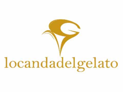 Locanda del gelato-www.locandadelgelato.it