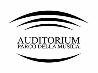 Auditorium Parco della musica-www.auditorium.com