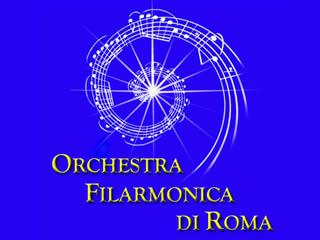 Orchestra Filarmonica di Roma-www.orchestrafilarmonicadiroma.org