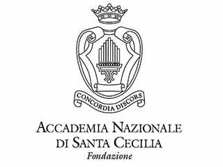 Accademia Nazionale di Santa Cecilia-www.santacecilia.it