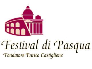 Festival di Pasqua-www.festivaldipasqua.org