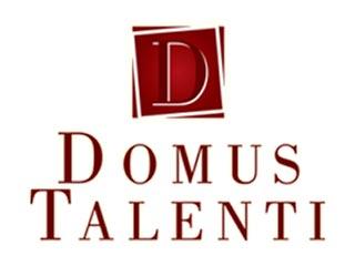Domus Talenti-www.domustalenti.it