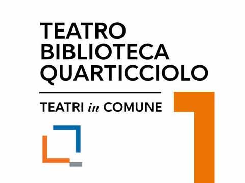 Teatro Quarticciolo-www.teatrobibliotecaquarticciolo.it
