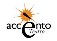Accento Teatro-www.accentoteatro.it