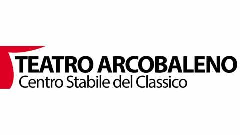 Teatro Arcobaleno-www.teatroarcobaleno.it