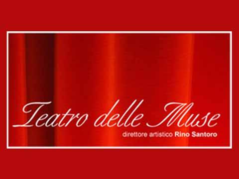 Teatro delle Muse-www.teatromuse.it