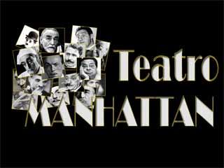 Teatro Manhattan-www.teatromanhattan.it