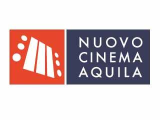 Cinema Aquila-www.cinemaaquila.com