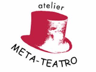 Compagnia del Meta-Teatro-www.metateatro.org