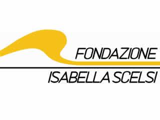 Casa Scelsi-www.scelsi.it