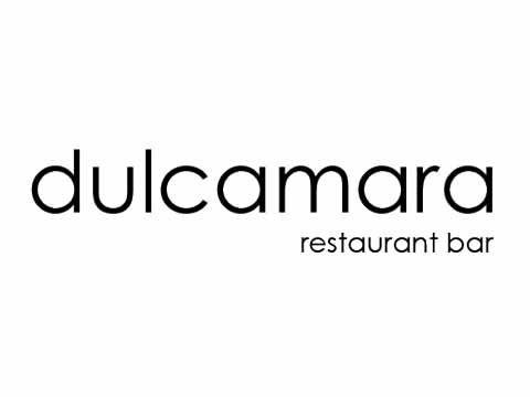 Dulcamara-www.dulcamararoma.it