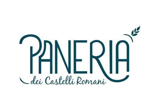 Paneria dei Castelli romani-www.paneria.eu