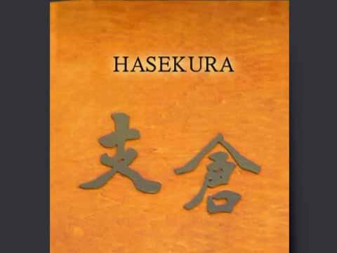 Hasekura-www.hasekura.it