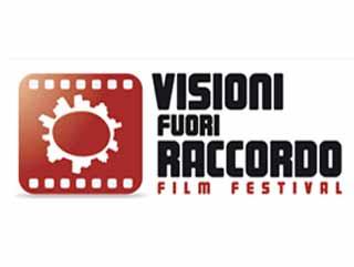 Visioni Fuori Raccordo Film Festival - Circolo Gianni Rodari-www.fuoriraccordo.it