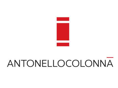 Open Colonna-www.opencolonna.it