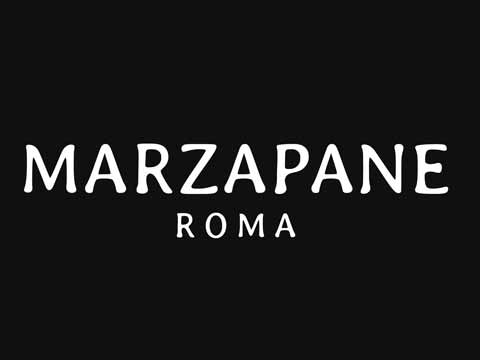 Marzapane-www.marzapaneroma.com