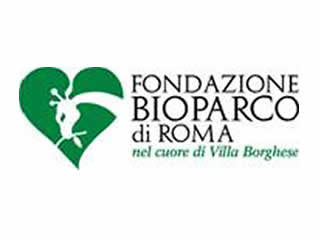 Bioparco - Giardino Zoologico-www.bioparco.it