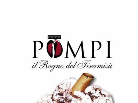 Pompi-www.barpompi.it