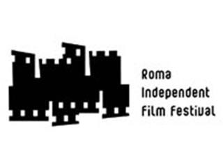 Roma Indipendent Film Festival-www.riff.it