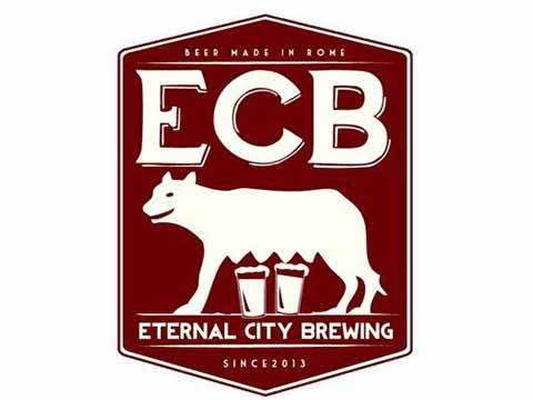 Eternal City Brewing-www.eternalcitybrewing.it
