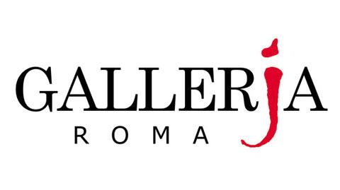 Gallerja-www.gallerja.it