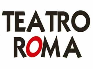 Teatro Roma-www.ilteatroroma.it