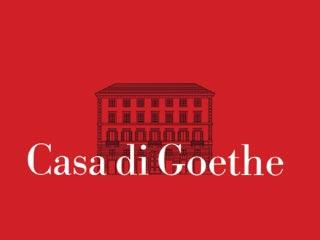 Casa di Goethe-www.casadigoethe.it