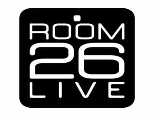 Room26-www.room26.it
