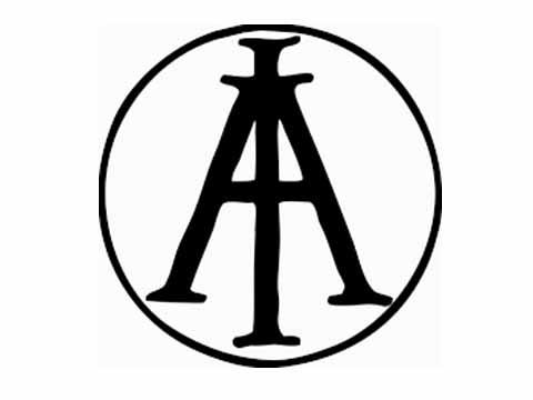 Istituto Nazionale di Archeologia e Storia dell'Arte-www.inasa-roma.it