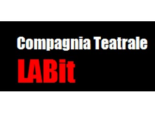 Compagnia LABit-www.teatrolabit.com