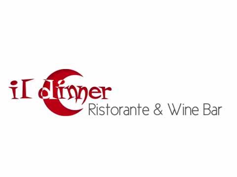 Dinner-www.ildinner.com