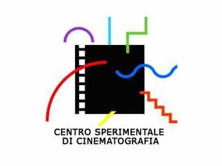 Scuola Nazionale di Cinema - Fondazione Centro Sperimentale di Cinematografia-www.snc.it